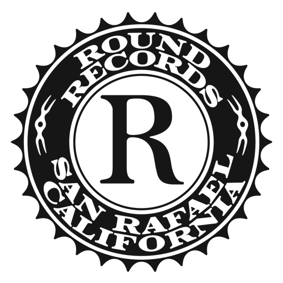 ROUNDRECORDSLOGO